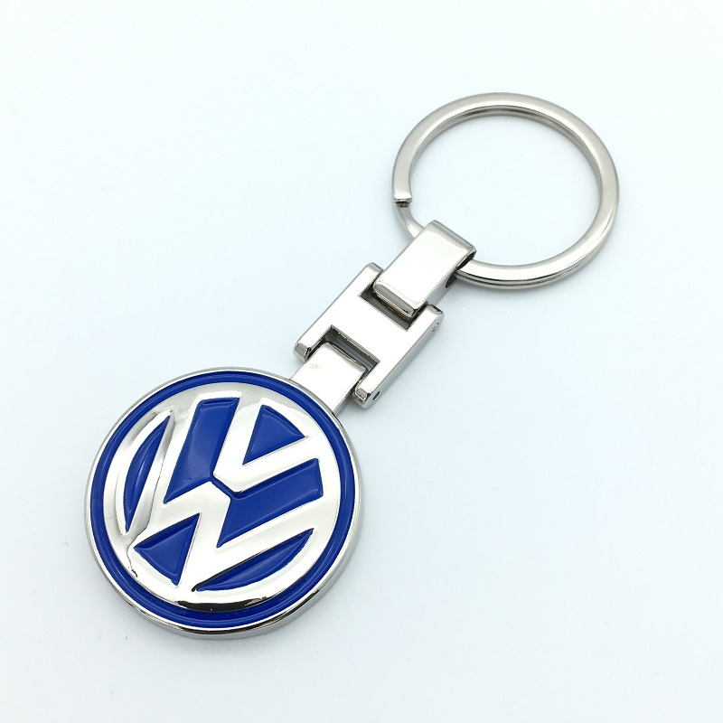 Car Keyrings