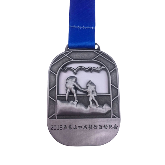 Event Medals